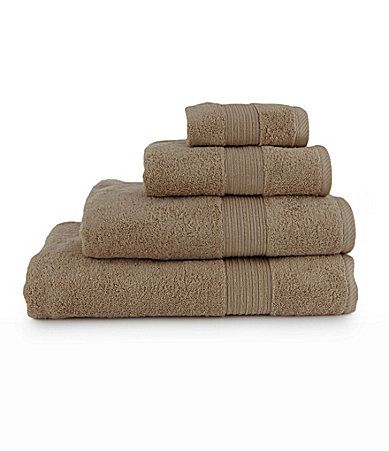 Noble Excellence Egyptian Cotton Bath Towels Dillards Gift Idea Pinterest Colors Rugs