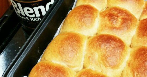 クリチ&コーヒーちぎりパン☆栄養士ママ by こいけん♪ [クックパッド] 簡単おいしいみんなのレシピが249万品