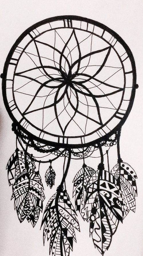 Most popular tags for this image include: zentangle