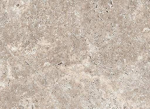 Monte Grey Dalle En Ceramique Blanche Marshalls Ceramiques Blanches Dalle Ceramique Dalles