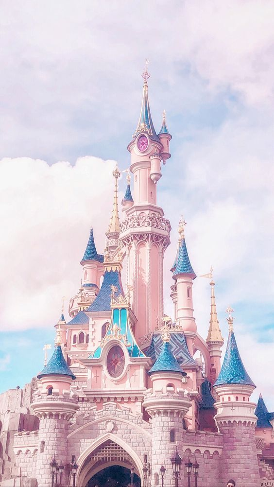 35 Free Cute Pink Wallpapers For Iphone That You Ll Love Pink Wallpaper Backgrounds Pink Wallpaper Iphone Disney Wallpaper