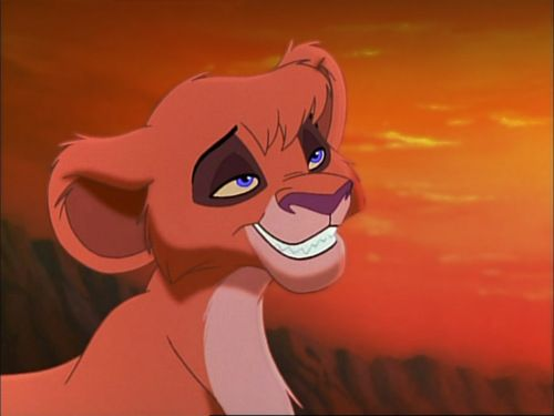 lion king 2  the lion king and the lion on pinterest