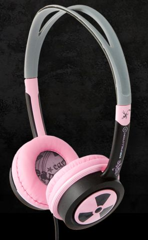 Want a new iPad 3? http://www.zagg.com/community/contest.php  check it out over at ZAGG Headphones from iFrogz.com