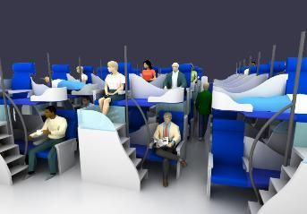 airline interiors business class travel airline discount airlines