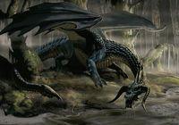 http://vignette1.wikia.nocookie.net/forgottenrealms/images/c/cd/4e_black_dragon.jpg/revision/latest?cb=20081013212948