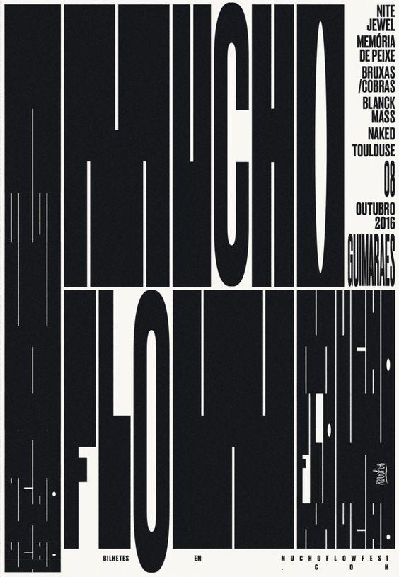 Mucho-Flow-2016-Flyer-2
