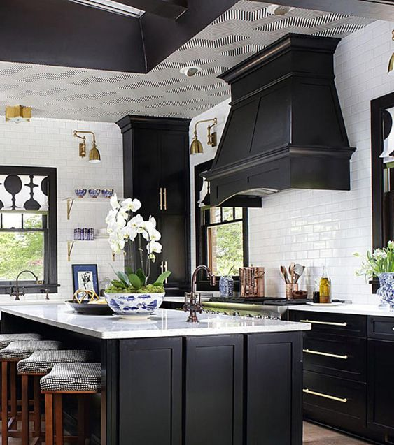 Kitchen Ideas | Kitchen Design Inspiration | Gallery of Images