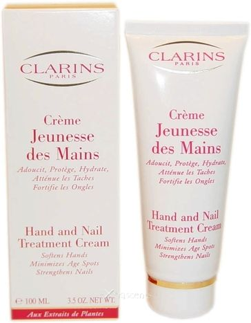 amazing hand cream! Great gift