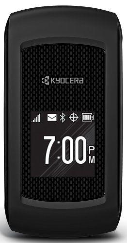 Kyocera Coast Prepaid Phone (Boost Mobile) Kyocera,http://www.amazon.com/dp/B00C5LWYMY/ref=cm_sw_r_pi_dp_ENVrtb0TM4AFEJ4E