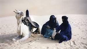 """Résultat de recherche d'images pour """"touareg tribe"""""""