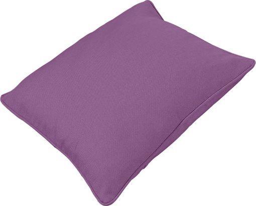 Zierkissen Dione - Kissen - Wohntextilien - Textilien & Teppiche - Produkte