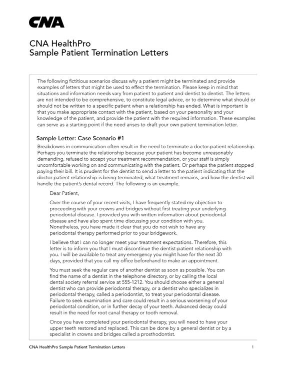 contoh cover letter resume bahasa melayu templates malaysia - tooth clerk sample resume