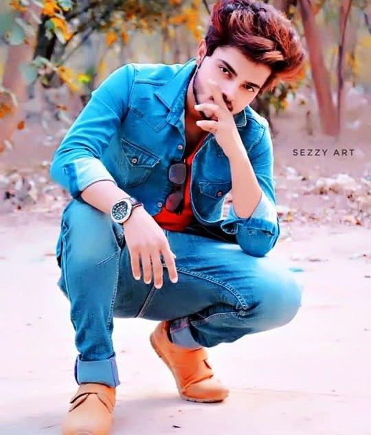 Shabanapadaliya Photoshoot Pose Boy Boy Photography Poses Photography Poses For Men