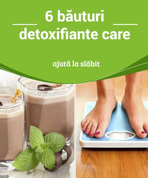 33 Băuturi detoxifiere ideas | băuturi detoxifiere, detoxifiere, smoothies sănătoase