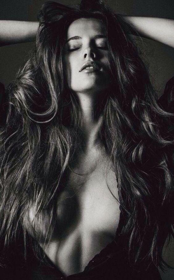 #erotico #sensual