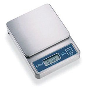SCALE PORTION DIGITAL 10#, EA, 14-0321 EDLUND COMPANY, INC SCALES AND TIMERS (Misc.) http://www.amazon.com/dp/B001J89OX6/?tag=pindemons-20 B001J89OX6
