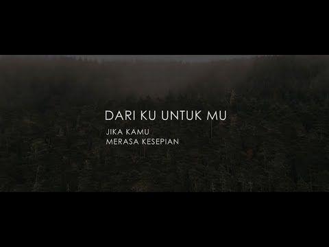 Dariku Untukmu I Musikalisasi Puisi Youtube Kata Kata Indah Puisi