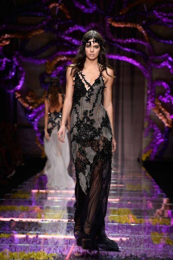 Top Ten Womens Fashion For Fall 2015
