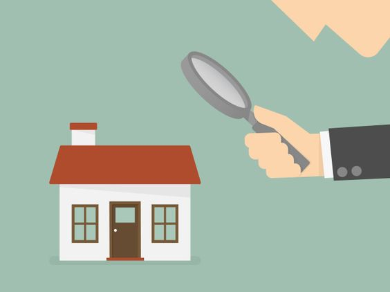 Whatu0027s an Appraisal Contingency, and Why Should I Care - home purchase agreement