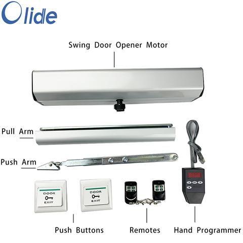 Https Www Olideshop Com Automatic Sliding Doors Automatic Door Door Manufacturer