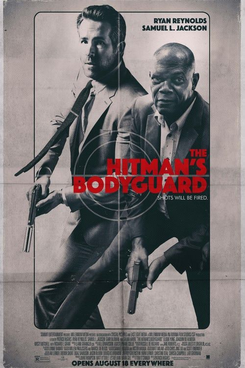 Watch The Hitman S Bodyguard 2017 Full Movie Online Free The Bodyguard Movie This Is Us Movie Streaming Movies