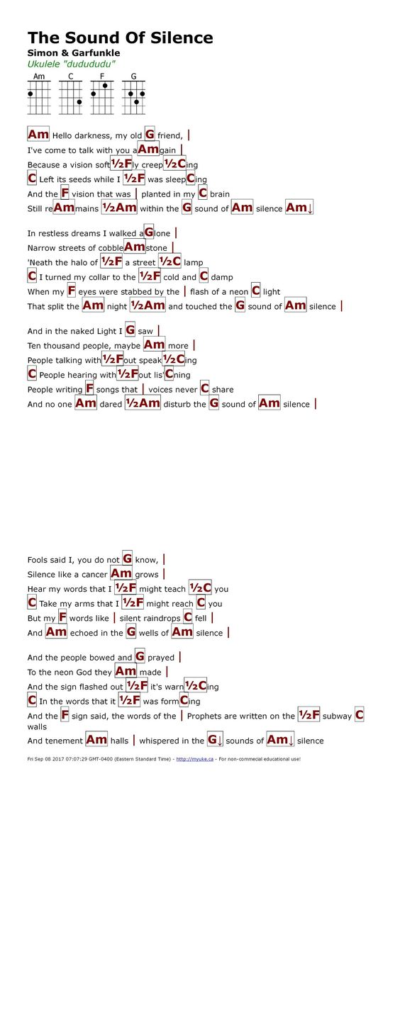 Song lyrics with guitar chords for dust in the wind music song lyrics with guitar chords for dust in the wind music pinterest guitar chords guitars and songs hexwebz Images