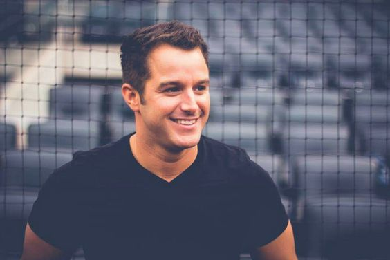 Easton Corbin & David Nail at the LA county fair 2014