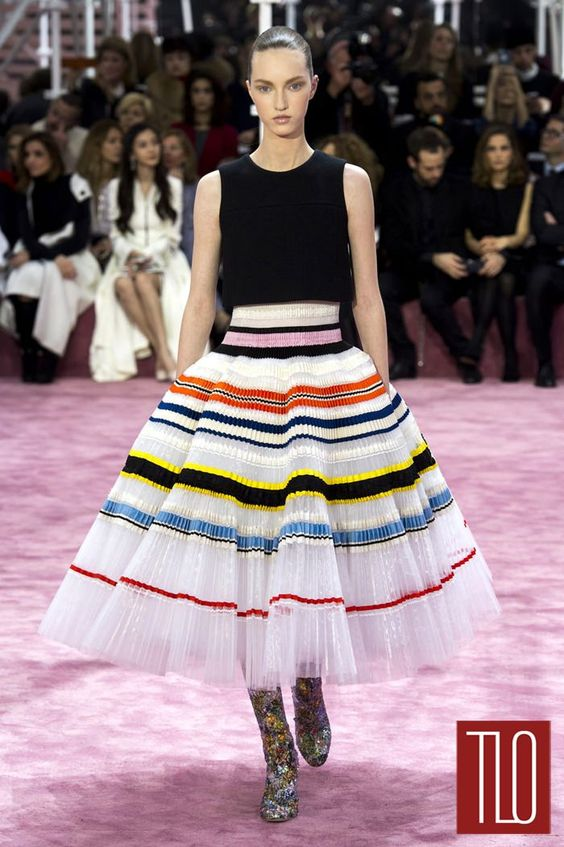 Christian-Dior-Spring-2015-Couture-Collection-Paris-Fashion-Week-Tom-Lorenzo-Site-TLO (18)