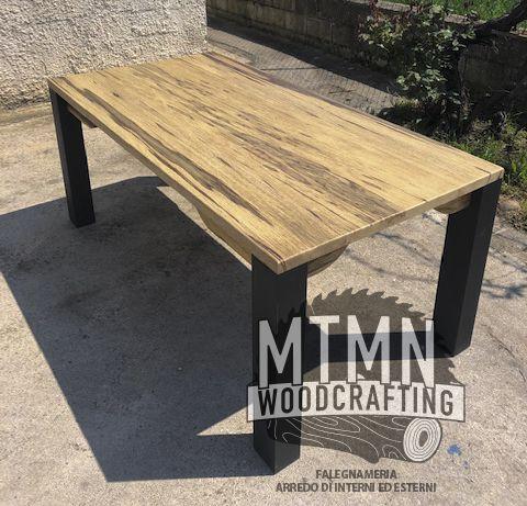Pin On Mtmn Woodcrafting