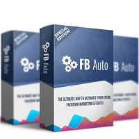 FB Auto Review - The Best Facebook Tool :http://reviewsoftware.info/fb-auto-review/