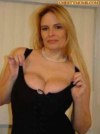 Lynn LeMay nude 621