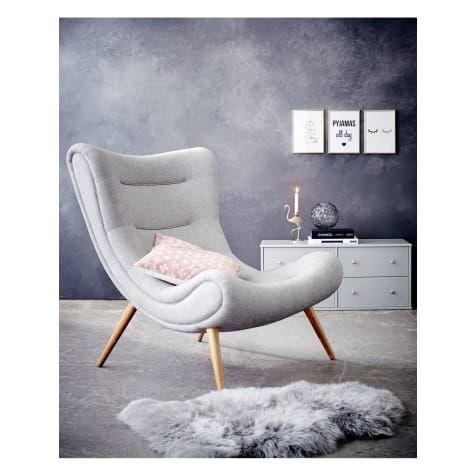 Impressionen Living Design Sessel Impressionen Sessel Design
