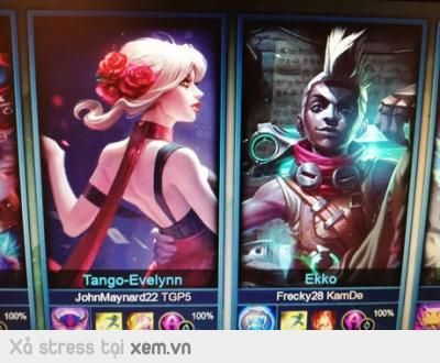 Pin By Dorka On Xem Vn Lol League Of Legends League Memes League Of Legends Memes