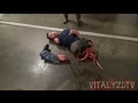 #ajude #ASSUSTADOR #brincadeira #canal #commedo #escondida #insano #massacre #motosserra #videosengraçadosx Vídeo do Zap Zap-Pegadinha, O Massacre da Serra Elétrica 2, Muito Louco kkkk