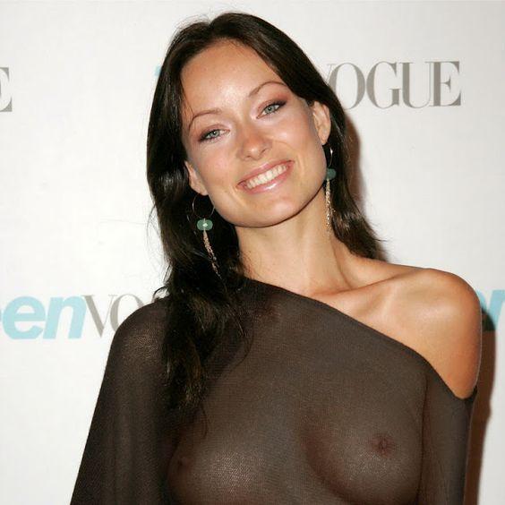 olivia+wilde+boobs