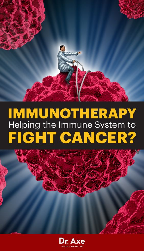 Does Immunotherapy Turn Cancer Into an Ongoing but Manageable Disease?