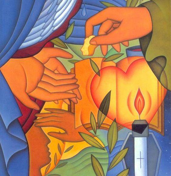 sacraments   st. mary's: sacraments (adults)