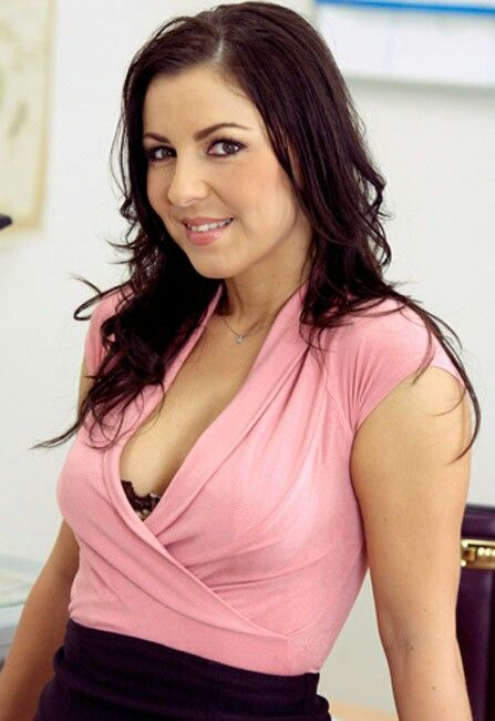 Maria Bellucci Porn 89