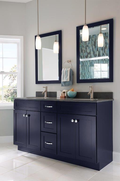 Argtxkkb X B C S J G L Vxx Inv Xuuhkitchensmemphis Com Black Vanity Bathroom Bathroom Vanity Bathroom Sink Vanity
