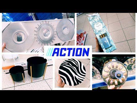 Arrivage Action 12 Fevrier 2020 Nouveaute Youtube In 2020 Table Fan Home Appliances