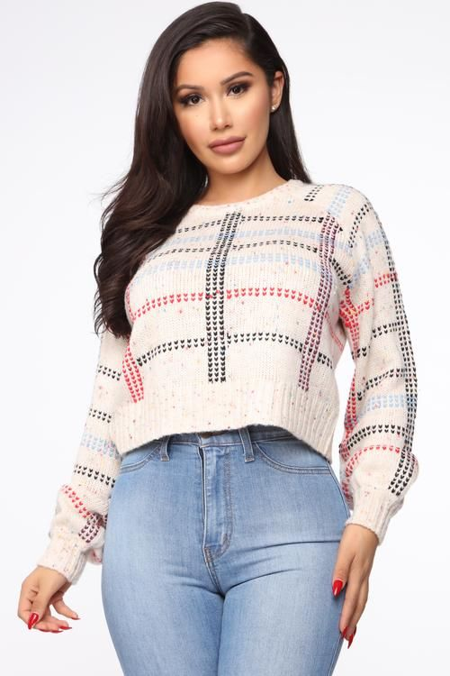 29 Sweaters Cardigans You Will Want To Keep