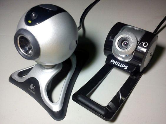webcam_imaging