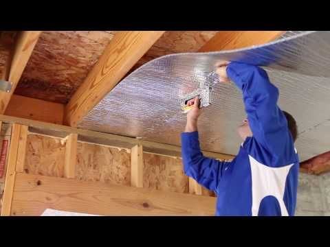 R 16 Note Installation Instructions And Illustrated Drawings Are Recommendations Only While Proper Local Co Crawlspace Home Insulation Crawl Space Insulation
