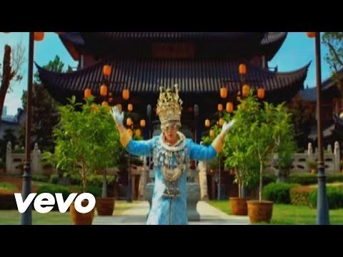 Official video of Empire of the Sun from the album Walking On A Dream. Buy It Here: http://smarturl.it/EOTSWalking?IQid=YT.WOAD Buy limited edition blue viny...
