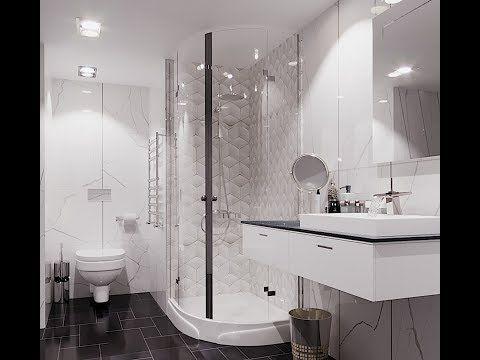 Bathroom Design Modeling Tutorial In 3ds Max Corona Render Youtube Bathroom Inspiration Modern Bathroom Design Zen Bathroom Design