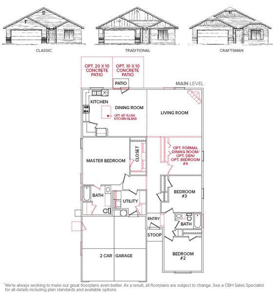 Westover 1845 Floor Plan Beautiful Floor Plan