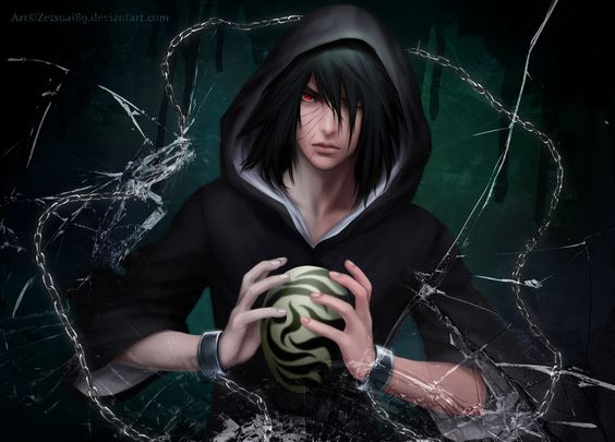 Imagem de http://th05.deviantart.net/fs71/PRE/i/2014/041/a/f/obito_uchiha____the_selected_path_by_zetsuai89-d75vvta.jpg.