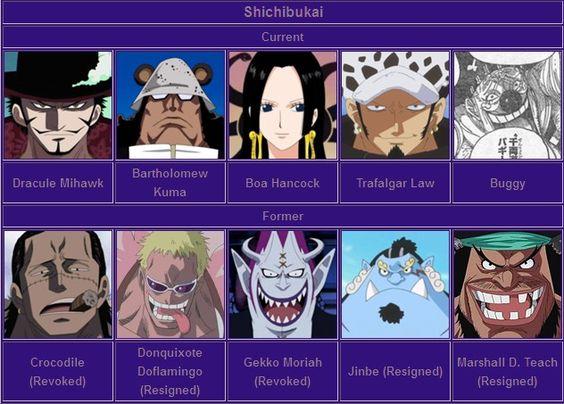 Shichibukai.jpg (632×453)