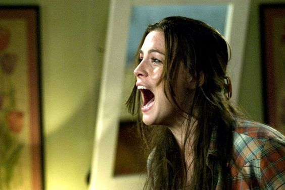 Pin for Later: 30 Horror Movies That Scared Us to Tears The Strangers