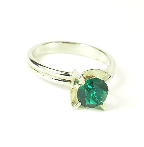 streitstones exklusiver Ring mit Swarovski Kristall, rhodiniert Lagerauflösung bis zu 70 % Rabatt streitstones http://www.amazon.de/dp/B00RN92FRC/ref=cm_sw_r_pi_dp_yKJ7ub004MEMF